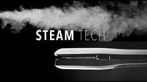 Steam Pod 3.0